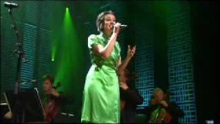 "Stef Bos - ""Zoals Licht"" - Lied van Maria Magdalena"