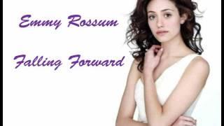 Emmy Rossum - Falling Forward