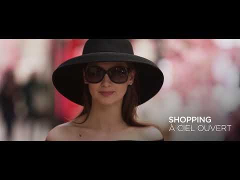 Video : M Avenue dévoile l'état d'avancement de son projet à Marrakech