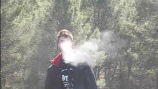 Rimas x Ratek x Niebla - TRAMPAS (OFFICIAL VIDEO)