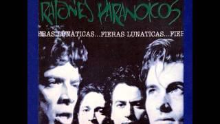 Ratones Paranoicos - La nave