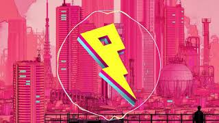 The Chainsmokers - Wake Up Alone (Fairlane Remix)