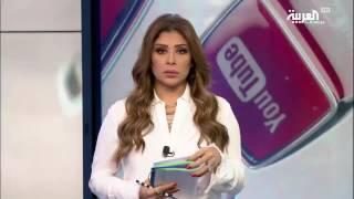 تفاعلكم : مطالب بمحاسبة مذيع كويتي بعد مقلب إحراق ضيفه