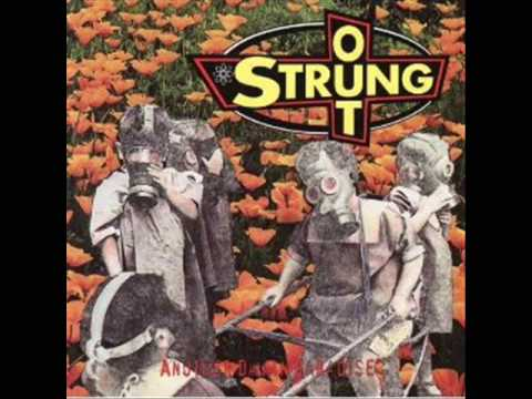strung-out-in-harms-way-punkrockselecta