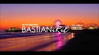 NO ONE - ALICIA KEYS - BASTIAN IRIE (VERSIÓN REGGAE)