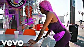 Burna Boy - PLEASE ME (Music Video) Gt Gbona Remix