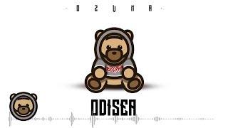15. Carita De Angel - Ozuna ( Audio Oficial ) | Odisea