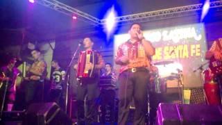 LOS LIRIOS - DUELE vivo en JOYA