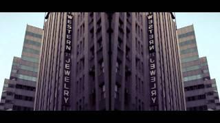 "Booker T. Jones - ""Progress"" (Feat. Yim Yames Of My Morning Jacket)"