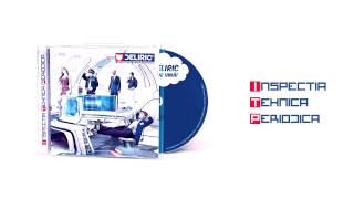 Deliric 1   COX feat  Carbon, DOC, Rimaru