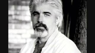 Michael McDonald   Sweet Freedom HQ