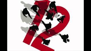 La Caution   Thé à la Menthe Instrumentale) HQ (Ocean's Twelve)