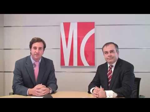 Morningstar entrevista a Pedro Yágüez, gestor de Inversión Columbus 75 Sicav, una sociedad de inversión cuyo objetivo es obtener una revalorización a largo plazo del capital.