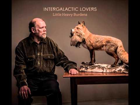 intergalactic-lovers-the-fall-john-stuart-mill
