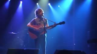 Ben Kweller - Drug Buddy (Lemonheads Cover, Electric Ballroom.London 08.11.12)