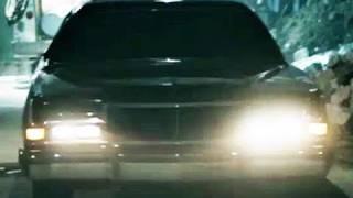 Super Hybrid (2011) Movie Trailer [HD]