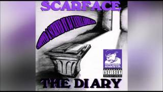Scarface - Jesse James (Chopped & Screwed) by DJ Vanilladream