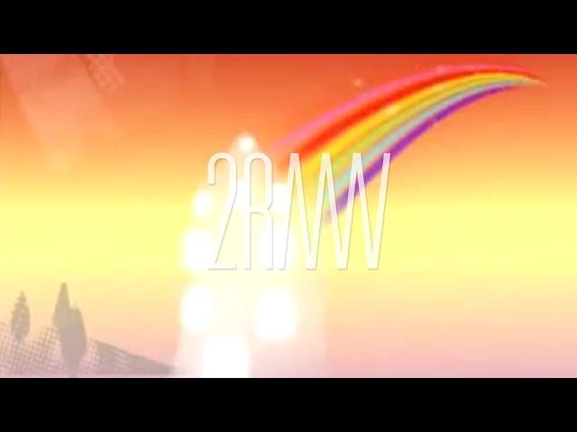 Video oficial de 36 Grad de 2raumwohnung