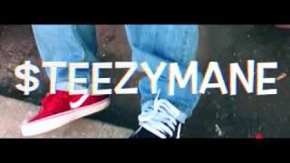 $teezyMane - PORCH(Prod. by Cormill)