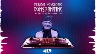 Violeta Constantin - Constantine Dj Razz & Mihai Bejan Edit - contact 0767823039