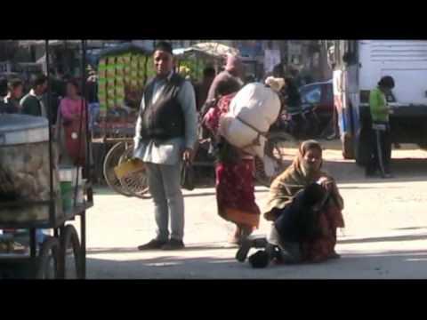 Nepal chapter one.avi