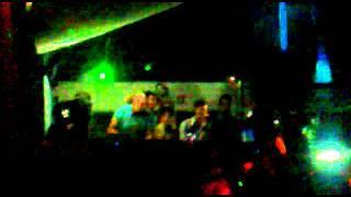 Gigi de Martino-Il canto della sirena @live (Rihab Casteldaccia PA)