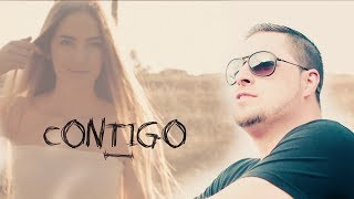 Contigo - Chanson d'amour ♡ latino kizomba (Tony José ft Laurent Michelotto)