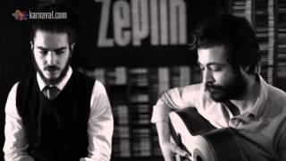 Elçin Orçun - Rüzgar (B!P Akustik)