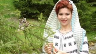 Angelica Balasa -  Azi e ziua ta barbate