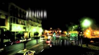 METRO - Sounds of the City