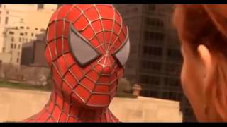 I Am The One Vine | Spider-Man Edition