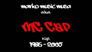 MC Cap ft. I-Bee - Mane