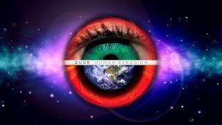Quor  - Human Paradigm