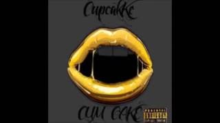 CupcakKe - Deepthroat (clean) prod. by @seemaple