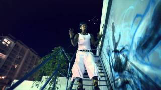 Young Star ft. K-Kutta - Get Out Your Feelings (Official Video)
