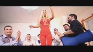 Dorel de la Popesti - Misca-ti soldurile ( Oficial Video ) HiT 2016