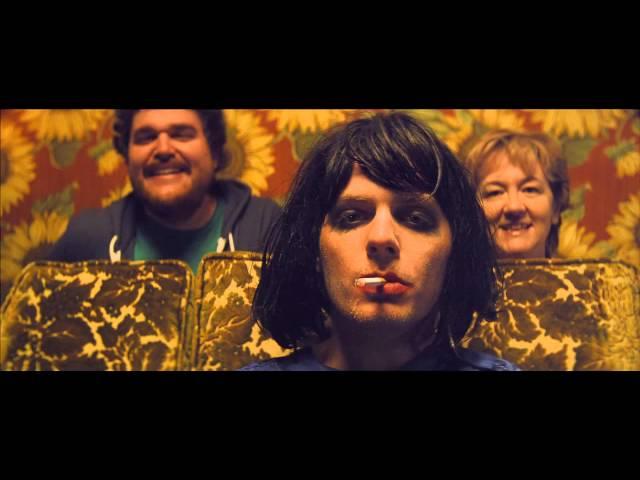 Videoclip oficial de la canción My Kind Of Woman de Mac DeMarco