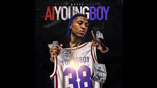 YoungBoy Never Broke Again   Have You Ever Lyrics ( in description )