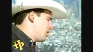 Bobby Pulido - Desvelado