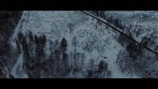 Diferit - Esti Rece [Videoclip Lyrics]