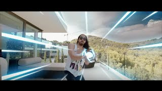 Steve Aoki Channel Trailer