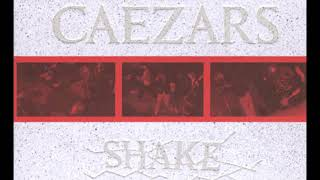 The Caezars - Dance