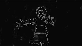 "FREE   Lil Peep Type Beat ft. XXXtentacion ""Don´t wanna be left alone""   Guitar   Prod. TundraBeats"
