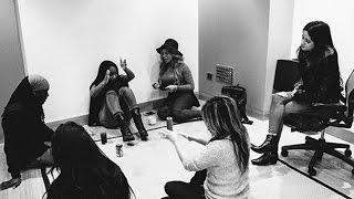 Fifth Harmony Reveal 7/27 Tracklist & More Album Details!