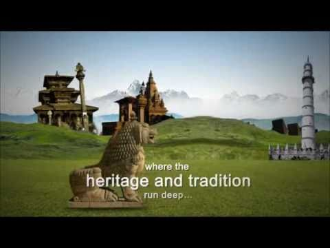 Nepal Tourism Promotional Campaign 2011