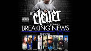 MR.CLEVER - MAKE U BOUNCE - FEAT CLOWNER AND LOONEY