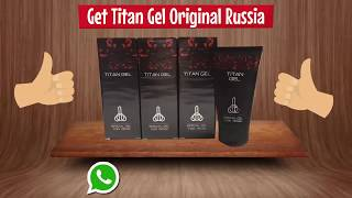 download original titan gel batyoutube com