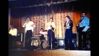 Dave Kaye sings Say You Love Me.mpg