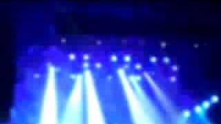 Linkin Park - In Pieces (Live)