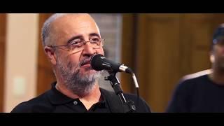 Jorge Camargo   Canção de Maria